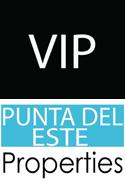 VIP Punta Del Este Properties
